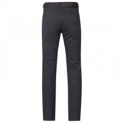 JEANS CANARY CHARCOAL