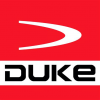 DUKE CLOTHING